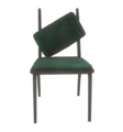Fo4-Chair12.png
