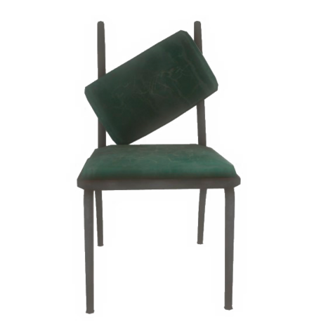 File:Fo4-Chair12.png
