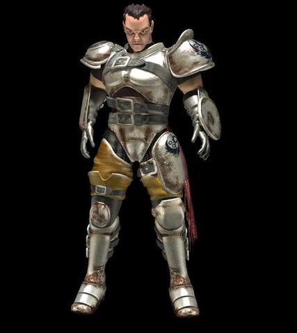 File:FOT Metal armor render.jpg