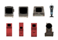 Fo4 terminal icons.png