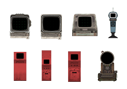 File:Fo4 terminal icons.png