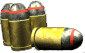 File:FoT 40mm grenade.png