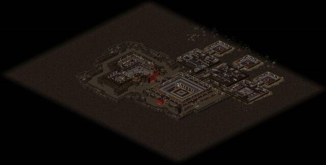 File:FoT Vault 0 map 2.jpg
