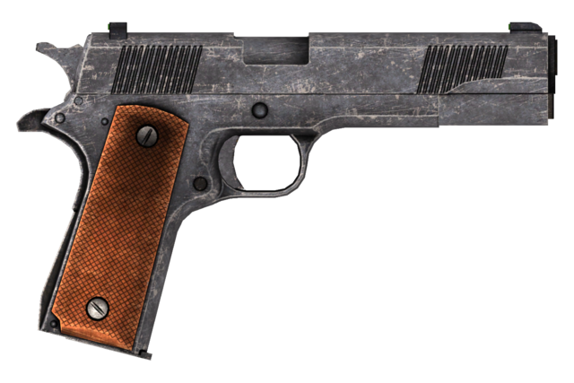 File:.45 Auto pistol with the HD slide modification, including cut content.png
