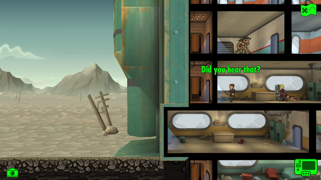 File:FalloutShelterQuest.png