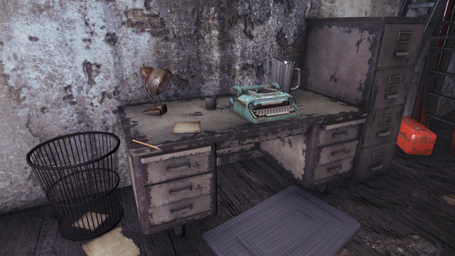 File:FO4FH Note (The Last Plank)1.png