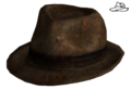 Fancy gambler hat male and icon.png