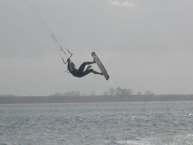 File:Flying High.jpg
