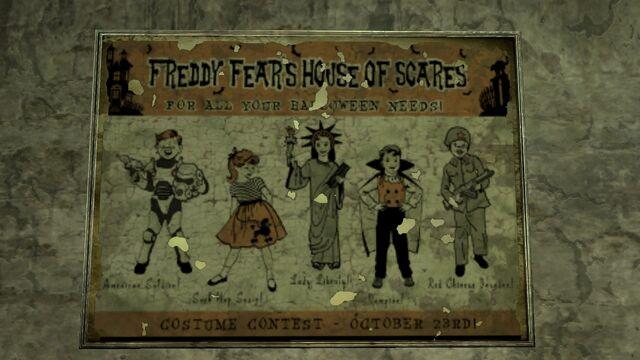 File:Freddy's Fear's House FNV El Rey.jpg