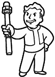 File:Lead pipe icon.png