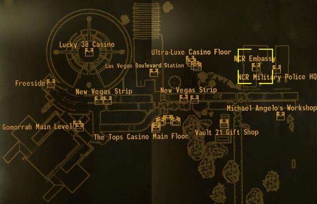 File:NCR Embassy loc map.png