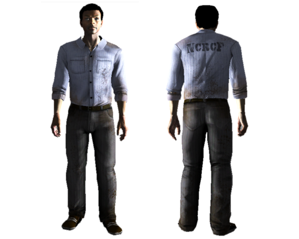 File:Powder Gang soldier outfit.png