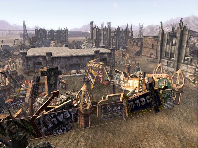 File:South Vegas ruins.jpg
