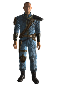 File:Armored Vault suit.png