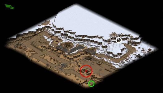 File:Cheyenne Mountain FoT map.jpg