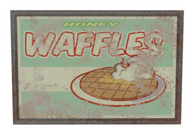 File:Fo4 sign12.png