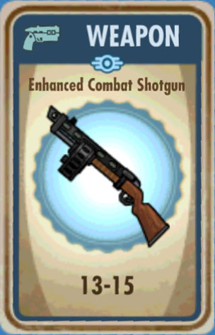 File:FoS Enhanced Combat Shotgun Card.jpg