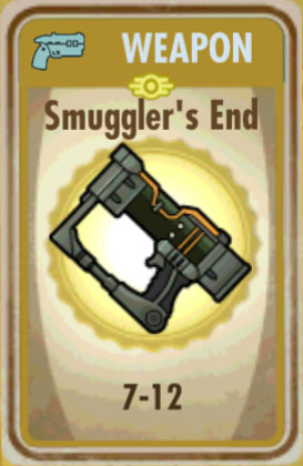 File:FoS Smuggler's End Card.jpg