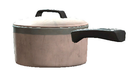 File:Small covered sause pan.png