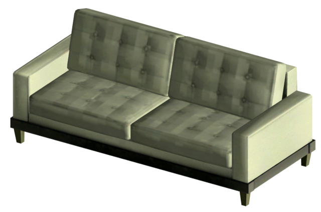 File:Couch.png