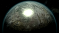 Thumbnail for version as of 16:33, September 14, 2013