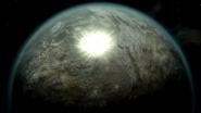 EarthAfterGreatWar