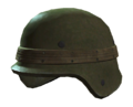Fo4 dirty army helmet.png