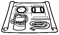 File:Icon schematics nuka grenade.png