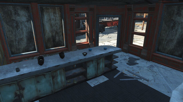 File:QuincyDiner1-Fallout4.jpg