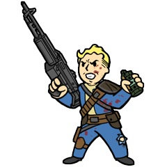 File:Veteran Vault Boy.jpg