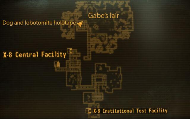 File:X-8 testing facility gabes lair.jpg