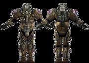 FO3 Tesla Power Armor.png