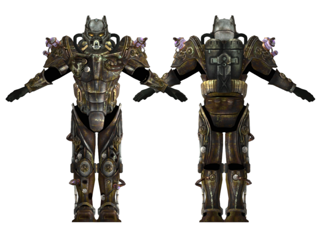 File:FO3 Tesla Power Armor.png