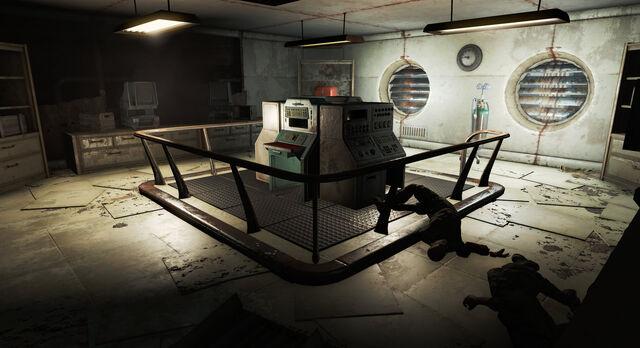 File:GreenetechGenetics-Lab1-Fallout4.jpg