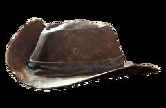 Minutemen hat