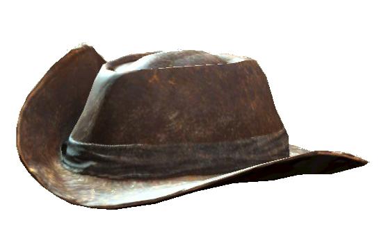 File:Minutemen hat.png