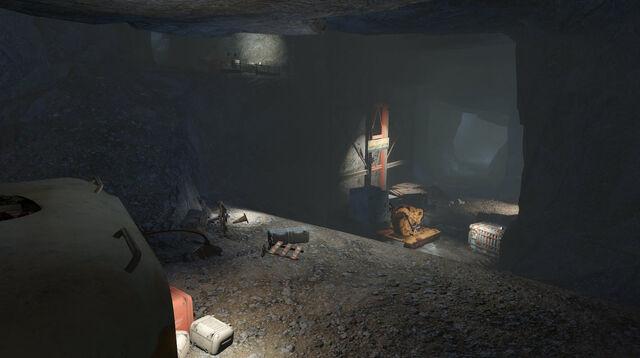 File:Vault88-Northeast-Fallout4.jpg