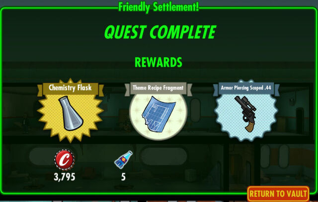 File:FoS Friendly Settlement! rewards A.jpg