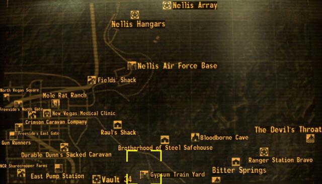 File:Gypsum Train Yard loc.jpg