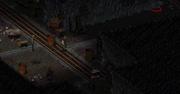 Yes-Man Subterra