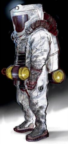 File:Art of Fallout 4 hazmat suit.jpg
