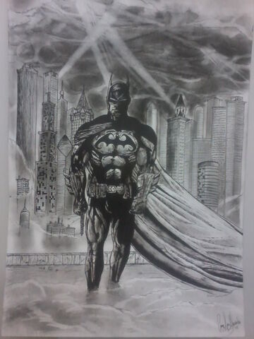 File:Batman drawing.jpg
