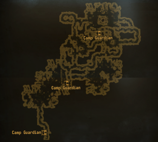 File:Camp Guardian caves map.png