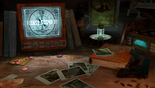 Fallout Online site