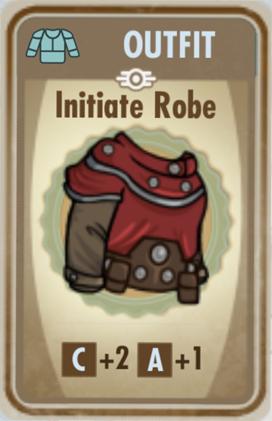 File:FoS Initiate Robe Card.jpg