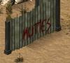 Muties