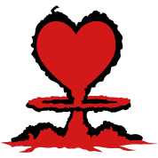 File:Nuclear-Heart.png