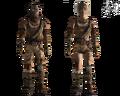 Raider badlands armor.png