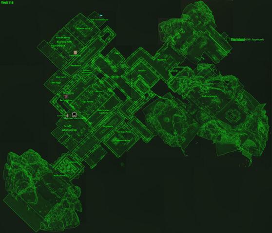 File:Vault 118 map.jpg
