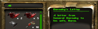 File:Barnakys letter inventory.png